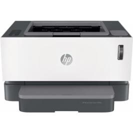 Laserová tiskárna HP Neverstop Laser 1000w, 4RY23A