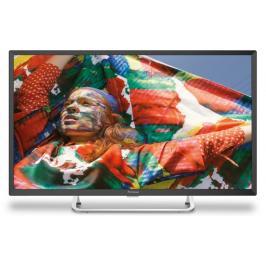 Televize Strong SRT32HB4003 (2019) / 32