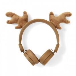 NEDIS sluchátka pro děti Sob