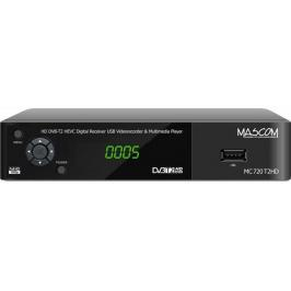 Mascom MC720PLUS