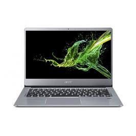 Notebook Acer SF314-41 14