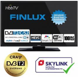 Smart televize Finlux 24FHD5760 (2019) / 24