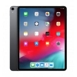 Tablet iPad Pro 12,9'' Wi-Fi 64GB - Space Grey