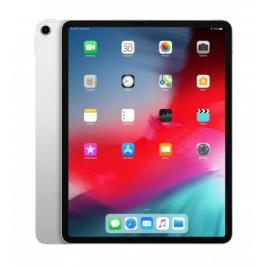 Tablet iPad Pro 12,9'' Wi-Fi 64GB - Silver