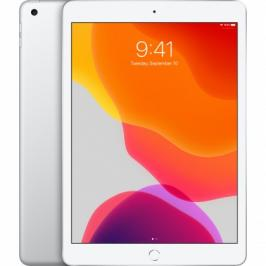 Tablet iPad 7 10,2'' Wi-Fi 32GB - Silver
