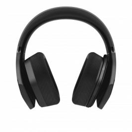Herní sluchátka DELL Alienware AW988, mikrofon, bezdrát., černá
