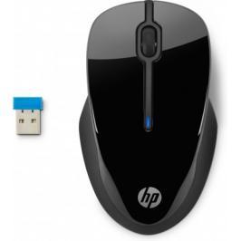 HP bezdrátová myš 250