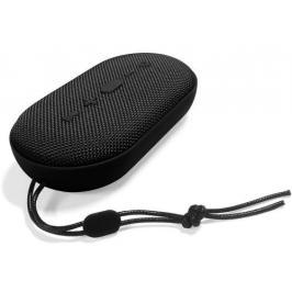 Bluetooth reproduktor Platinet Trail PMG12