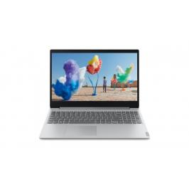Notebook Lenovo IP S145 15.6