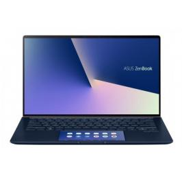 Notebook Asus UX434FLC 14