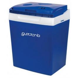 Autochladnička s funkcí ohřevu Guzzanti GZ29B,29l,A++