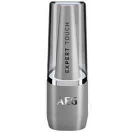 AEG A4WMSTPN1 Ultrazvukové pero na odstraňování skvrn
