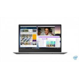 Notebook Lenovo IP S530 13.3