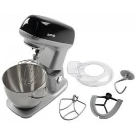 Kuchyňský robot Gorenje MMC1000RLBK