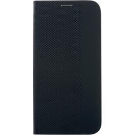 Pouzdro pro Xiaomi Redmi 8, Flipbook duet, černá