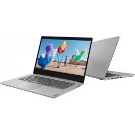 Notebook Lenovo IP S145 14