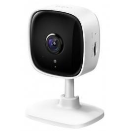 IP kamera TP-Link Tapo C100