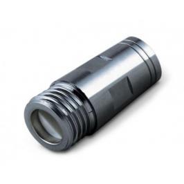 Meliconi M656156 Magnetický odstraňovač vodního kamene,2ks