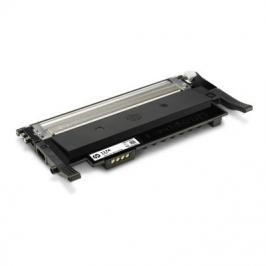 Toner HP W2070A, 117A, černá