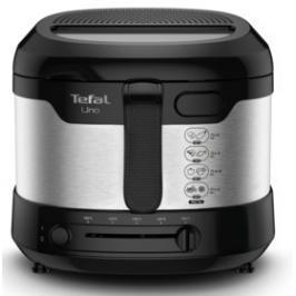 Fritéza Tefal Fry Uno FF215D30