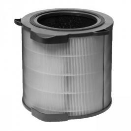 Electrolux FRESH 360 filtr do PURE PA91-404