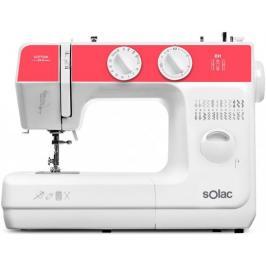Šicí stroj Solac Cotton 24.0 SW8240