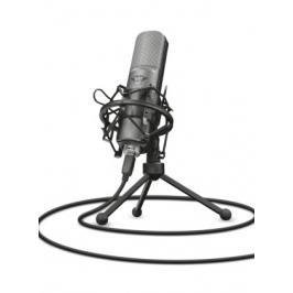 Mikrofon Trust GXT 242 Lance