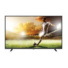 Smart televize Vivax 50UHD122T2S2 (2020) / 50