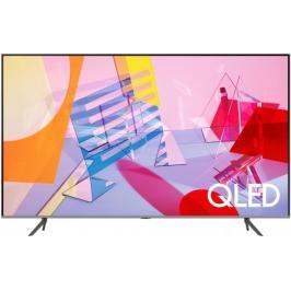 Smart televize Samsung QE43Q64T (2020) / 43