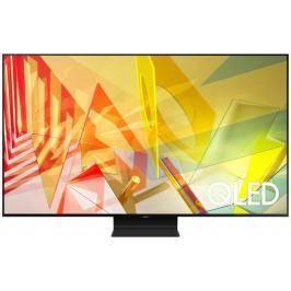 Smart televize Samsung QE55Q90T (2020) / 55