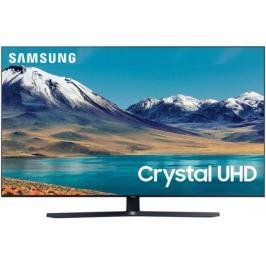 Smart televize Samsung UE50TU8502 (2020) / 50