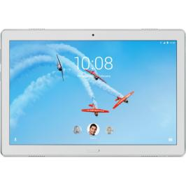 Tablet Lenovo P10 10,1