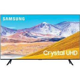 Smart televize Samsung UE55TU8072 (2020) / 55