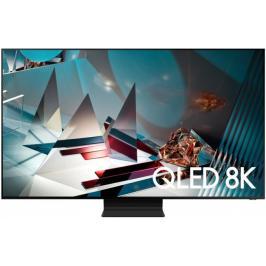 Smart televize Samsung QE75Q800T (2020) / 75