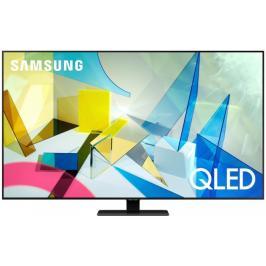 Smart televize Samsung QE75Q80T (2020) / 75