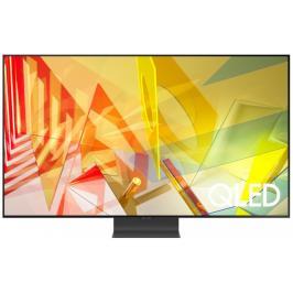Smart televize Samsung QE75Q95T (2020) / 75