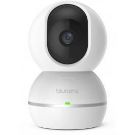 IP kamera Blurams Snowman