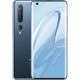 Mobilní telefon Xiaomi Mi 10 8GB/128GB, šedá