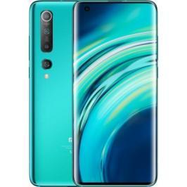 Mobilní telefon Xiaomi Mi 10 8GB/256GB, zelená