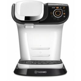 Kapslový kávovar Tassimo My Way 2 TAS6504