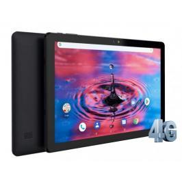 Tablet Vivax TPC-102 4G 10