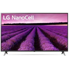 Smart televize LG 65SM8050 (2019) / 65