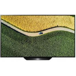 OLED televize LG OLED65B9S (2019) / 65
