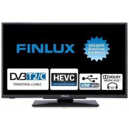 Televize Finlux 24FHD4220 (2020) / 24