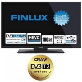 Televize Finlux 32FHC4660 (2020) / 32