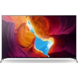 Smart televize Sony KD-65XH9505 (2020) / 65
