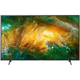 Smart televize Sony KD-75XH8096 (2020) / 75