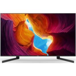 Smart televize Sony KD-49XH9505 (2020) / 49