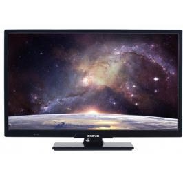 Televize Orava LT-636 (2020) / 24