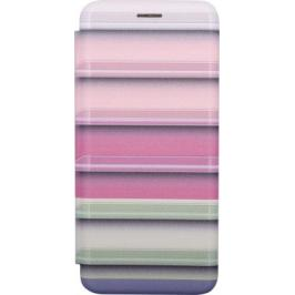 Pouzdro pro Samsung Galaxy A51, Evolution 3D repink